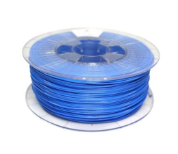 Filament do drukarki 3D Spectrum ABS Smart Pacific Blue 1kg