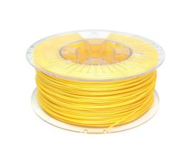 Filament do drukarki 3D Spectrum ABS Smart Bahama Yellow 1kg