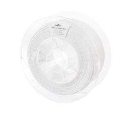 Filament do drukarki 3D Spectrum PETG Arctic White 1kg
