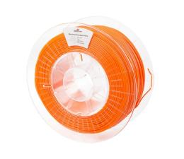 Filament do drukarki 3D Spectrum PETG Lion Orange 1kg