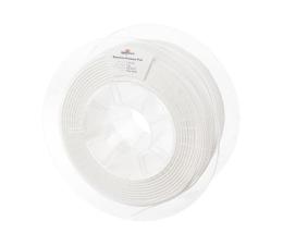 Filament do drukarki 3D Spectrum PLA PRO Polar White 1kg