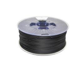 Filament do drukarki 3D Spectrum HIPS Deep Black 1kg