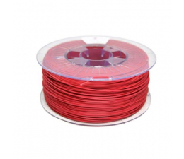 Filament do drukarki 3D Spectrum HIPS Dragon Red 1kg
