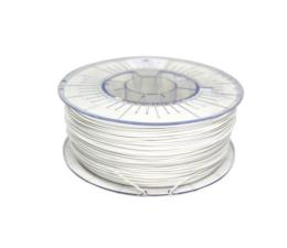 Filament do drukarki 3D Spectrum HIPS Gypsum White 1kg