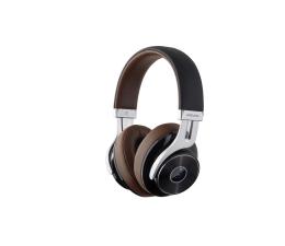 Słuchawki bezprzewodowe Edifier W855BT (brązowo-czarne)