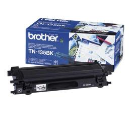 Toner do drukarki Brother TN135BK black 5000str.