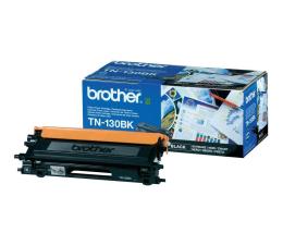 Toner do drukarki Brother TN130BK black 2500str.
