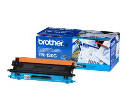Toner do drukarki Brother TN130C cyan 1500str.