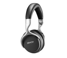 Słuchawki bezprzewodowe Denon AH-GC25W Czarny