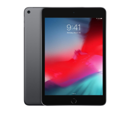 "Tablet 8"" Apple iPad mini 256GB Wi-Fi Space Gray"