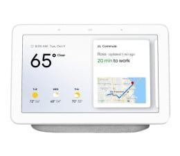 Stacja dokująca Google Home Hub biały