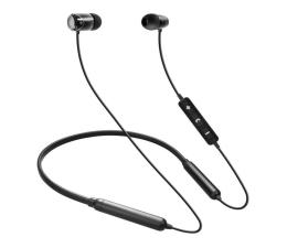 Słuchawki bezprzewodowe SoundMagic E11BT