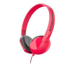 Słuchawki przewodowe Skullcandy Stim Czerwony