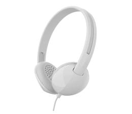 Słuchawki przewodowe Skullcandy Stim Biały