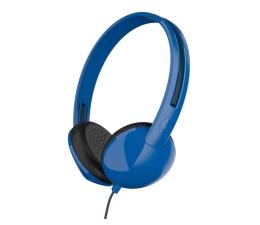 Słuchawki przewodowe Skullcandy Stim Niebieski