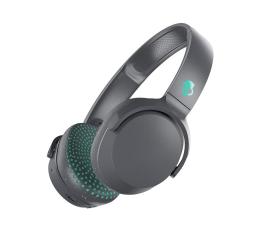Słuchawki bezprzewodowe Skullcandy Riff Wireless Szary