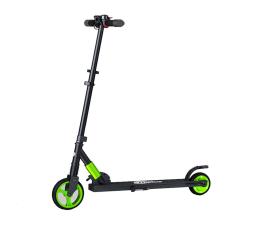 Hulajnoga elektryczna Motus Scooty 6.5' zielona