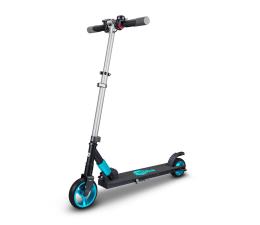 Hulajnoga elektryczna Motus Scooty 6.5' niebieska
