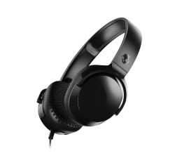 Słuchawki przewodowe Skullcandy Riff Czarny