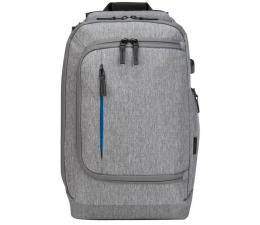 "Plecak na laptopa Targus 15.6"" CityLite Pro Premium Convertible Backpack"