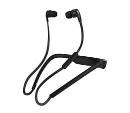 Słuchawki bezprzewodowe Skullcandy Smokin' Buds 2 Wireless Czarny