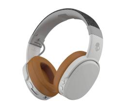 Słuchawki bezprzewodowe Skullcandy Crusher 3.0 Wireless Biały