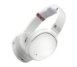 Słuchawki bezprzewodowe Skullcandy Venue Biały