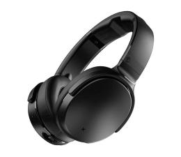 Słuchawki bezprzewodowe Skullcandy Venue Czarny