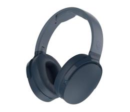 Słuchawki bezprzewodowe Skullcandy Hesh 3 Niebieski