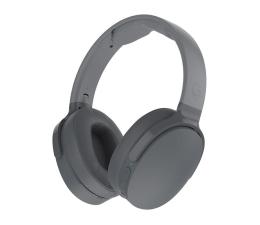 Słuchawki bezprzewodowe Skullcandy Hesh 3 Szary