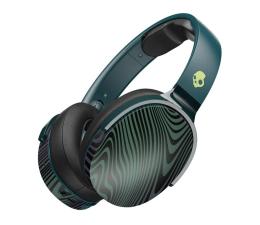 Słuchawki bezprzewodowe Skullcandy Hesh 3 Psycho Tropical