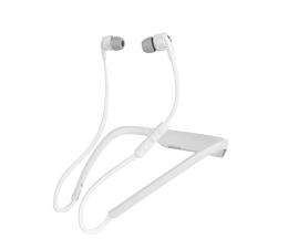 Słuchawki bezprzewodowe Skullcandy Smokin' Buds 2 Wireless Biały