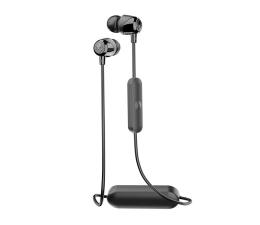 Słuchawki bezprzewodowe Skullcandy Jib Wireless Czarny