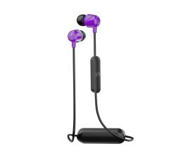 Słuchawki bezprzewodowe Skullcandy Jib Wireless Fioletowy