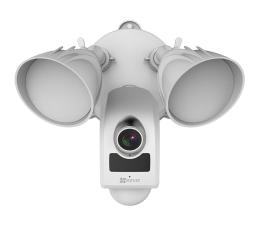 Inteligentna kamera EZVIZ LC1 FullHD LED IR (dzień/noc) PIR Syrena 110dB