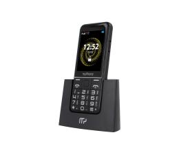 Smartfon / Telefon myPhone Halo Q+