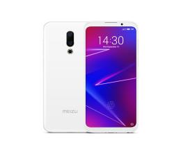 Smartfon / Telefon Meizu M16X 6/64GB AMOLED biały