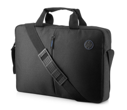Torba na laptopa HP Focus Topload 15,6""
