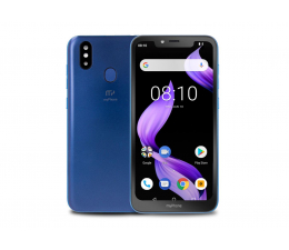 Smartfon / Telefon myPhone Prime 3 3/32GB Dual SIM LTE
