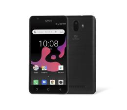 Smartfon / Telefon myPhone FUN 8 black