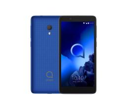 Smartfon / Telefon Alcatel 1C (2019) niebieski