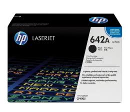 Toner do drukarki HP CB400A black 7500str.