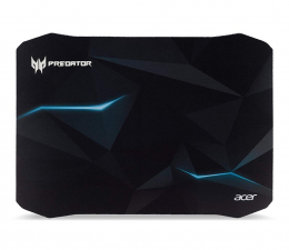 Podkładka pod mysz Acer Predator Gaming Mousepad (czarny)
