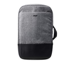 "Plecak na laptopa Acer Slim Backpack Three in One 14"""