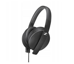 Słuchawki przewodowe Sennheiser HD 300