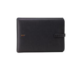 """Etui na laptopa Acer Protective Sleeve 14"""""""