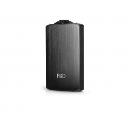 Wzmacniacz słuchawkowy FiiO A3