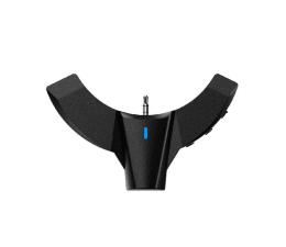 Wzmacniacz słuchawkowy FiiO BTA10