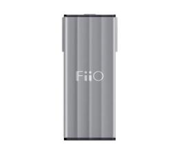 Wzmacniacz słuchawkowy FiiO K1