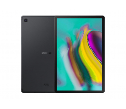 "Tablet 10"" Samsung Galaxy TAB S5e 10.5 T725 LTE 64GB Czarny"